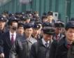 Отново глад в Северна Корея