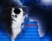 Подготвя се симулация за световна кибератака