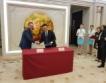 Сътрудничество България & Нинбо