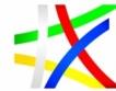 850 млн. лв. европейски инвестиции в СИ България