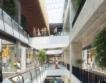 Ритейл паркове изместват шопинг центрове