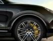 Глоби за Порше и BMW