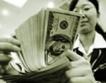 Търговско споразумение САЩ-Китай до 6 месеца?