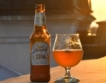 Нова бира на българския пазар