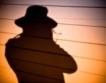 Vivacom: 50 пъти спад при опити за телефонни измами