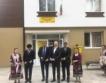 """Пощата в Сърница обновена с """"Красива България"""""""
