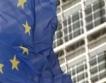ЦИК обяви 17-те евродепутати