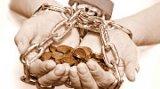 1500 длъжници със запорирани заплати в Бургас