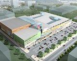 Нов мол в Бургас на GTC за 75 млн. евро