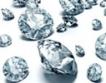Зимбабве забрани износа на диаманти