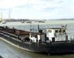 Изгражда се инфосистема на р. Дунав