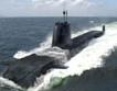 Новите подводници са икономически спорни