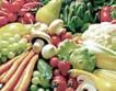Най-големият пазар в Кърджали на загуба заради лихви