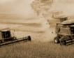 България първа изплаща евросубсидии за земеделие