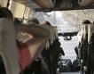 Автобусният лобизъм на ГЕРБ, Борисов бесен