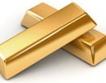 Злато и платина поскъпват до месец