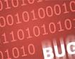 Софтуерното пиратство в България намалява с 1%