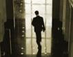 Печалбите на банките не стимулират външни инвестиции