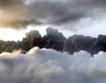 Отменени полети заради вулкана