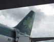Ирландия затвори въздушното си пространство