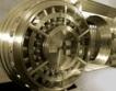 Екзотични прогнози за банките