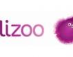 blizoo e новото име на КейбълТел & Евроком