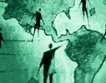 Карибите вече не са данъчни убежища