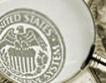 Бернанке: САЩ почти незасегнати от неволите на Европа