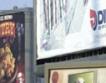 Акция срещу рекламата на чужд език в столицата