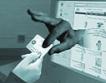 Postbank предлага виртуална MasterCard