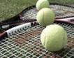 Премиерът ще играе тенис с Николай Гигов