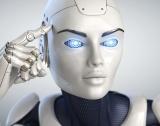 Предлага се Консултативен съвет за изкуствен интелект