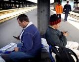 Къде емигрират румънците?