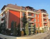 Строят се повече жилищни сгради