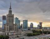 Проучване: Полски градове и инвеститори