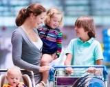 Юни: 717 хил. българи пътували в чужбина