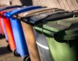По 486 кг боклук на жител на ЕС