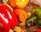 Как да се предвиди риска в хранителния сектор?