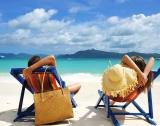 Почти 30% от европейците без ваканция
