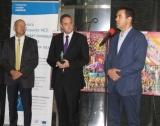 СТИВ–Румъния е най-успешната служба