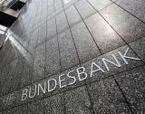Германия: Силен спад на бизнес доверието