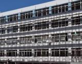 17 хил. ученици в реновирани сгради