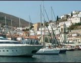 Гърция: Българите вече избират лукс места