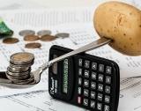 Инфлация: 0.6% за май, 1.2% за H1