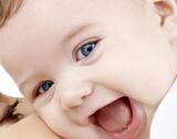Гърция: €2 хил. за всяко новородено