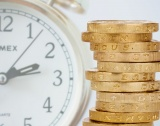 5.7% по-високи пенсии от 1-ви юли