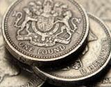 Да си беден в днешна Британия