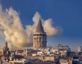 Фалшиви долари в Истанбул