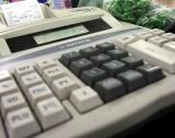 НАП: Без книги за дневни финансови отчети