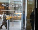 Morgan Stanley: Риск от глобална рецесия след 9 месеца